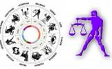 Horoscop: 17 octombrie