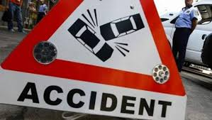 accident1(11)