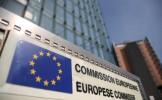 Bugetul european, ameninţat de încetarea plăţilor la jumătatea lui noiembrie