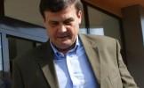 Descinderi la clubul Pandurii Târgu Jiu. Marin Condescu, suspectat de spălare de bani, fals şi uz de...