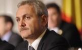 Dragnea: Pactul de coabitare cu Băsescu poate fi salvat. Ponta vrea ca acest acord să funcţioneze