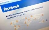 Elevi ARESTAŢI din cauza unei poze pe Facebook