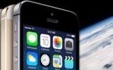 iPhone 5s la Vodafone de la 269 euro