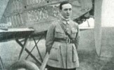 Monument dedicat unui aviator român, inaugurat în Cehia