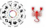 Horoscop: 11 noiembrie