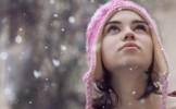 Horoscopul lunii decembrie 2013: Afla ce-ti rezerva astrele