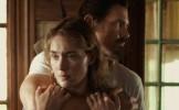 Trailer pentru Labor Day: Kate Winslet si Josh Brolin traiesc o poveste de dragoste interzisa - VIDE...