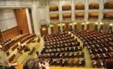 """Camera Deputaţilor a respins moţiunea simplă """"Taxarea până la capăt. USL te vrea sărac"""""""