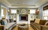 Decorul casei tale: Cum sa transformi un spatiu mic intr-unul mai mare. Idei simple! - FOTO