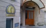 Directori CEC Bank Brașov, trimiși în judecată pentru luare de mită şi abuz în serviciu. Citeşte com...