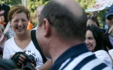 FERMA PREŞEDINTELUI. BNR controlează creditul Ioanei Băsescu