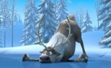 Frozen, numita de critici cea mai buna animatie Disney de la The Lion King incoace: o poveste pe car...