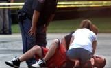 Gestul care a şocat lumea! Un tânăr a omorât un bătrân de 90 de ani şi l-a mâncat. Motivul este incr...