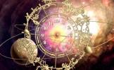 Horoscop: 25 noiembrie