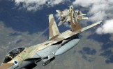 Israelul şi Arabia Saudită cooperează pentru lansarea unui atac militar contra Iranului