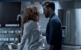 Justin Timberlake si nepoata lui Elvis, sapte minute de sex si violenta - VIDEO