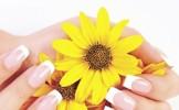 Ingrijirea corecta pentru 5 probleme ale unghiilor