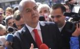 Năstase, despre prezidenţiale: Ponta nu vrea, dar îl împinge partidul. Antonescu vrea, dar partidul ...