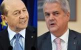 Traian Băsescu împlineşte astăzi 62 de ani. Adrian Năstase: Nu îi urez nimic, sunt convins că va ave...