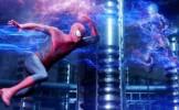 "Trailer uimitor pentru ""The Amazing Spider-Man 2"": super eroul infrunta trei inamici peric..."