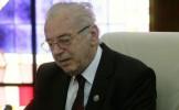 Bolcaş: Nu accept nominalizarea la CCR. Atacurile la adresa mea au fost o mârşăvie