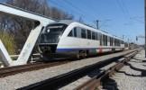 De ce nu prind viteză trenurile din România. Explicaţia ministrului Transporturilor