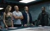 Fast and Furious 7: Vin Diesel a anuntat data oficiala de lansare, cum arata ultima scena pe care a ...