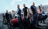 """Ce se intampla cu """"Fast&Furious 7"""" dupa moartea lui Paul Walker"""