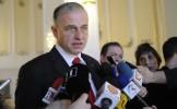 Geoană: Antonescu e sfătuit greşit. Îl sprijinim pe Ponta, indiferent dacă va candida sau nu la prez...