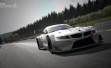Gran Turismo 6! Gameplay online, 1.200 de mașini, BMW M4 Coupé dezvăluit în joc înaintea lansării pe...