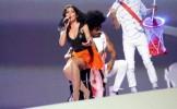 Mandinga lanseaza o piesa cu Pitbull si Ahmed Chawki