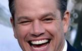 "Urmatorul film din seria ""Jason Bourne"" va fi lansat in 2015"
