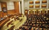 Parlamentul îşi dă, astăzi, votul final pe proiectul de buget pentru 2014