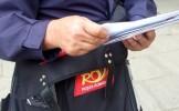 Poşta Română, furnizor de servicu universal până în 2018. Vezi ce înseamnă acest lucru pentru român...