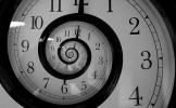 Mărturii TOP SECRET despre experimentele privind călătoria în timp