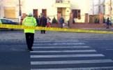 Şoferul care a accidentat mortal o femeie de Anul Nou, la Constanţa, a avut permisul suspendat de 7...