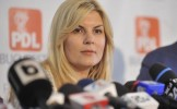 Udrea: E nevoie de o construcţie de centru-dreapta, în parteneriat cu Băsescu, înainte de europarlam...