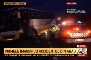autocarul-operei-din-constanta-implicat-intr-un-grav-accident-pe-dn7-o-persoana-a-murit-alte-trei-au-fost-ranite