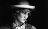 Adevarata fata a printesei Diana - Trimitea oameni s-o ucida pe...