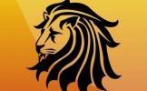 Horoscop 10 septembrie - Leii trebuie sa se pragateasca pentru...