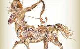 Horoscop 4 septembrie - momente tensionate pentru Sagetatori!