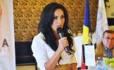 Preşedintele PMP Satu Mare, dr. Laura Diana Bota, susţine că ministrul Sănătăţii dă dovadă de irespo...