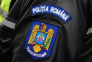 politiaromana