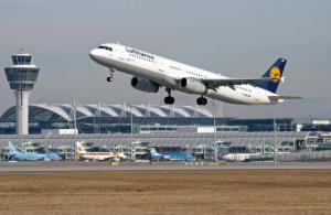 risc-major-de-anulare-a-tuturor-zborurilor-lufthansa-pe-aeroportul-din-munchen