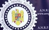 DNA, acţiune penală față de toată fosta Comisie Centrală pentru Stabilirea Despăgubirilor din ANRP e...