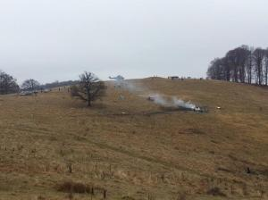 elicopter-militar-cu-zece-persoane-la-bord-prabusit-in-sibiu-opt-militari-au-murit-supravietuitorii-preluati-de-smurd-video