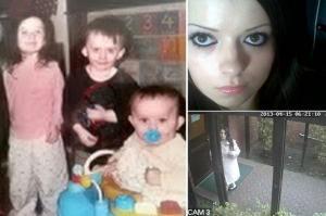 mama-gravida-i-a-ucis-cei-trei-copii-a-scris-i-love-you-pe-corpurile-lor-i-s-a-sinucis