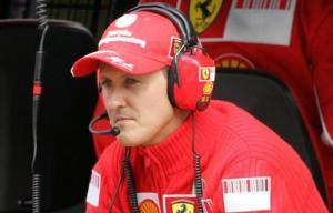 vesti-despre-schumacher-legendarul-pilot-de-formula-1-este-paralizat-in-scaunul-cu-rotile-si-nu-poate-vorbi