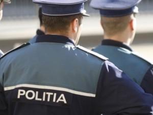 Scandal in comuna Vetiș