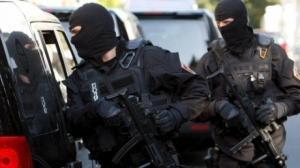 bomba-inalt-functionar-roman-arestat-pentru-trafic-de-arme-cristian-vintila-este-director-general-la-rezervele-statului